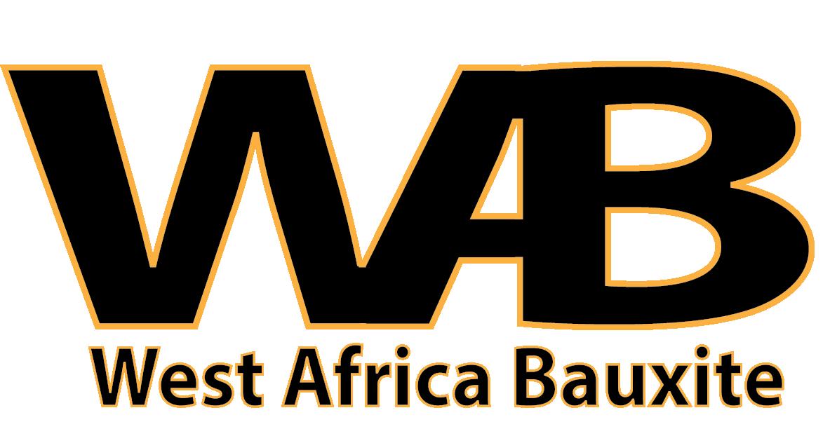 West Africa Bauxite